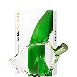 Perfume Kenzo D´ Ete Dama Edp 75 ml