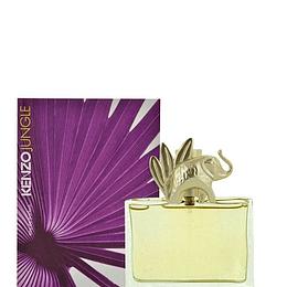 Perfume Kenzo Jungle Dama Edp 100 ml
