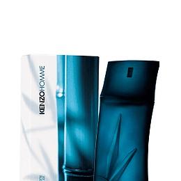Perfume Kenzo Pour Homme Varon Edt 100 ml