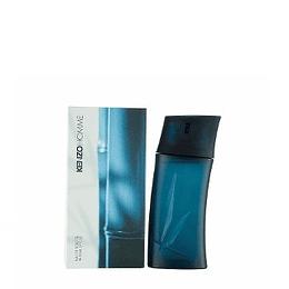 Perfume Kenzo Pour Homme Varon Edt 50 ml