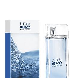 Perfume L´ Eau Kenzo Varon Edt 100 ml