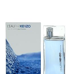 Perfume L´ Eau Par Kenzo Varon Edt 100 ml