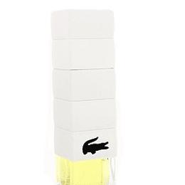 Perfume Challenger Refresh Varon Edt 90 ml Tester
