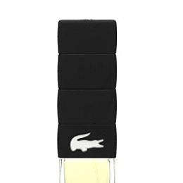Perfume Challenger Varon Edt 90 ml Tester