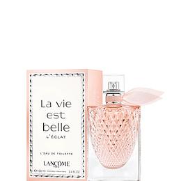 Perfume La Vie Est Belle Eclat Dama Edt 100 ml