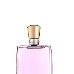 Perfume Miracle Lancome Dama Edp 100 ml Tester