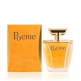 Perfume Poeme Dama Edp 100 ml