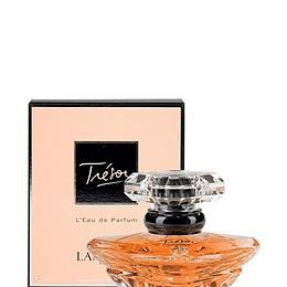 Perfume Tresor Dama Edp 100 ml