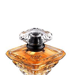 Perfume Tresor Dama Edp 100 ml Tester