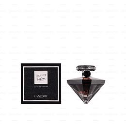 Perfume Tresor La Nuit Dama Edp 75 ml