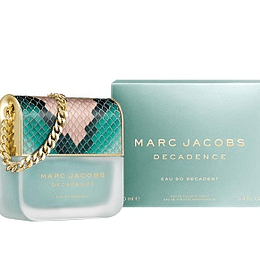 Perfume Decadense Eau So Decadent Marc Jacobs Dama Edt 100 ml