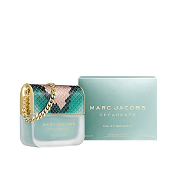 Perfume Decadense Eau So Decadent Marc Jacobs Dama Edt 30 ml