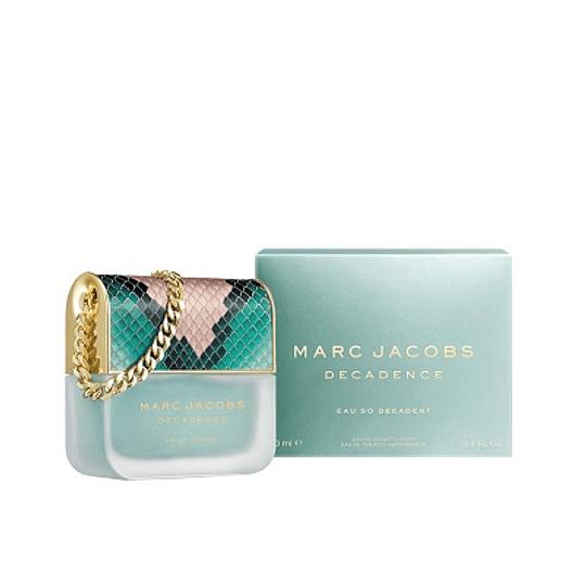 Perfume Decadense Eau So Decadent Marc Jacobs Dama Edt 30 ml