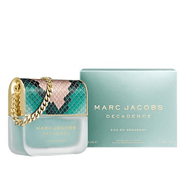 Perfume Decadense Eau So Decadent Marc Jacobs Dama Edt 50 ml