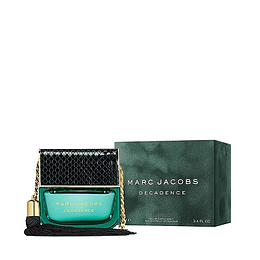 Perfume Decadense Marc Jacobs Dama Edp 50 ml