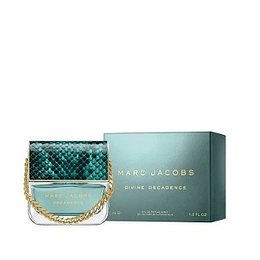 Perfume Divine Decadense Marc Jacobs Dama Edp 50 ml