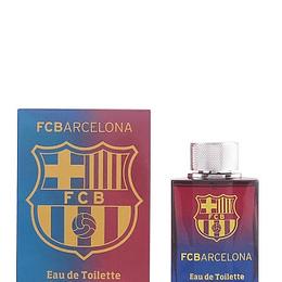 Perfume Barcelona Varon Edt 100 ml