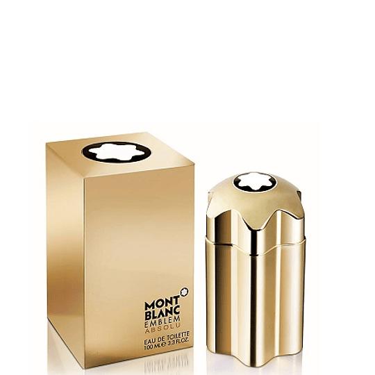 Perfume Emblem Absolu Varon Edt 100 ml