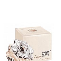 Perfume Emblem Dama Edp 75 ml