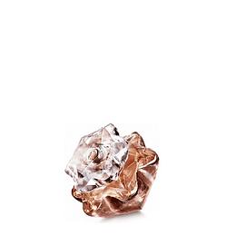 Perfume Emblem Elixir Dama Edp 75 ml Tester