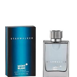 Perfume Starwalker Varon Edt 75 ml