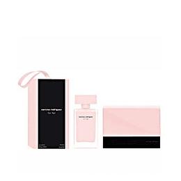 Perfume Narciso Rodriguez Dama Edp 50 ml Estuche