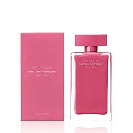 Perfume Narciso Rodriguez Fleur Musk Dama Edp 100 ml