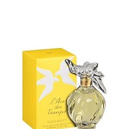 Perfume L Air Du Temps Dama Edt 100 ml