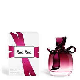 Perfume Ricci Ricci Dama Edp 80 ml