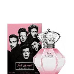 Perfume That Moment Dama Edp 50 ml