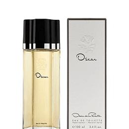 Perfume Oscar De La Renta Dama Edt 100 ml