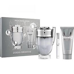 Perfume Invictus Varon Edt 100 ml Estuche