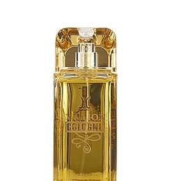 Perfume One Million Cologne Varon Edt 125 ml Tester