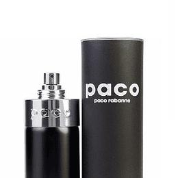 Perfume Paco (Lata) Paco Rabanne Unisex Edt 100 ml