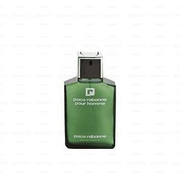 Perfume Paco Rabanne Varon Edt 100 ml Tester