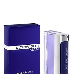 Perfume Ultraviolet Varon Edt 100 ml