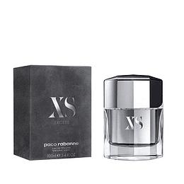 Perfume Xs Paco Rabanne Varon Edt 100 ml