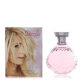 Perfume Dazzle Dama Edp 125 ml