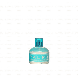 Perfume Ralph (Calipso) Dama Edt 100 ml Tester