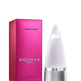 Perfume Rochas Man Varon Edt 100 ml