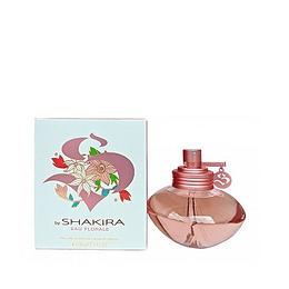 Perfume Shakira Florale Dama Edt 80 ml