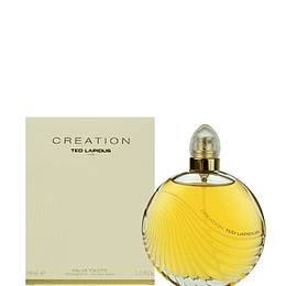 Perfume Creation Dama Edt 100 ml