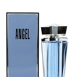 Perfume Angel Dama Edp 100 ml