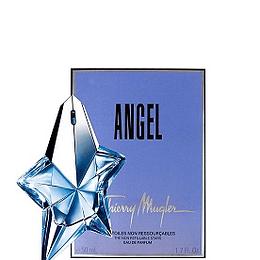 Perfume Angel Dama Edp 50 ml