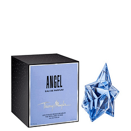 Perfume Angel Dama Edp 75 ml