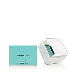 Crema Tiffany & Co. Dama Body Lotion Edp 200 ml