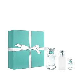 Perfume Tiffany & Co. Dama Edp 75 ml Estuche