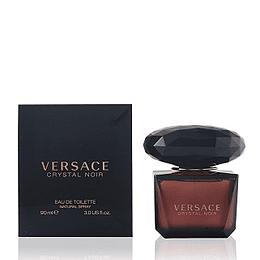 Perfume Crystal Noir Dama Edt 90 ml