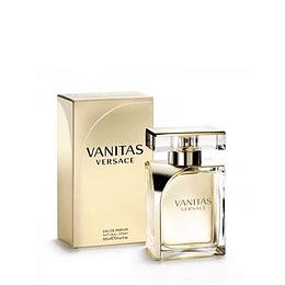 Perfume Vanitas De Versace Dama Edp 100 ml
