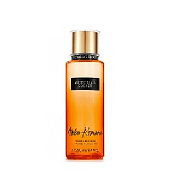 Colonia Amber Romance Victoria Secret Dama Body Mist 250 ml